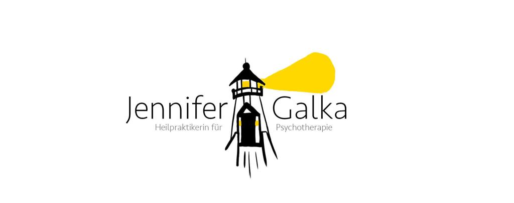 Jennifer Galka Logo