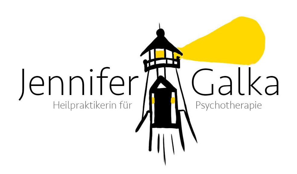Jennifer Galka Heilpraktikerin für Psychotherapie